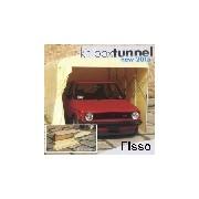 Kit Box Tunnel Base CL. Fisso