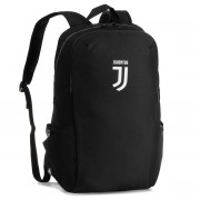 Раница adidas - Juve Id Bp DY7524 Black/White