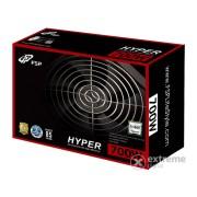 Sursă de alimentare FSP 700W 12cm Hyper 700*