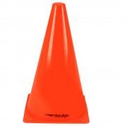 Cone Hidrolight de Exercícios 9