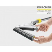 KÄRCHER Keményfelület adapter 240 mm