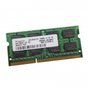 2Go RAM PC Portable KINGSTON SNY1333S9-2G-ELF PC3-10600U 204-PIN DDR3 1333MHz CL9