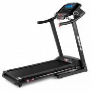 Fita de correr Pionner R2 com ecrã TFT BH Fitness: Equipada com a tecnologia touch-fun
