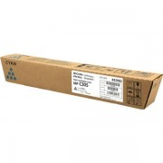 Ricoh 842082 - 841595 - MPC 305E toner cian