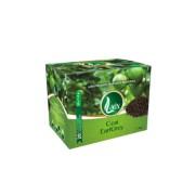 Ceai negru Earl Grey 20 plicuri, Larix