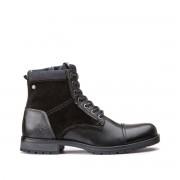 JACK & JONES Boots Jfwmarshall