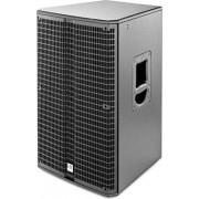 HK Audio L5 115 F Linear 5 B Stock