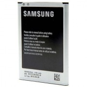 Samsung EB595675LU 3100mah Battery