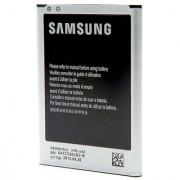 Samsung EB595675LU 3100mah Battery