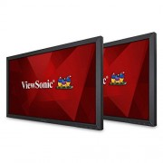 ViewSonic VA2452Sm_H2 Monitor LCD 24