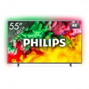 PHILIPS UHD TV 55PUS6703/12