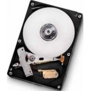 Hard Disk Toshiba 2TB 7200rpm 64MB SATA 3