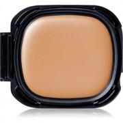 Shiseido Advanced Hydro-Liquid Compact Refill base de maquillaje hidratante compacta - recambio SPF 10 tono O60 Natural Deep Ochre 12 g