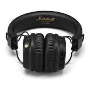Marshall Cuffie Marshall Major II Bluetooth Padiglione Stereo Cablato Bluetooth Nero