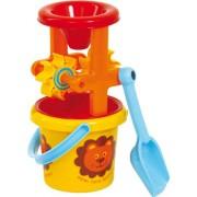 Gowi Toys Austria Sand Mill