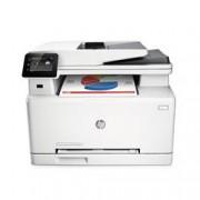 ORIGINAL HP stampante Color LaserJet Pro MFP M277n B3Q10A HP Color LaserJet Pro MFP M277n
