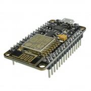 Modul NodeMCU Lua WIFI ESP8266 CP2102
