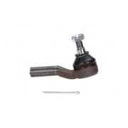 MOOG Rótula barra de acoplamiento MOOG NI-ES-10902