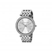 Reloj Michael Kors MK3190- Plateado