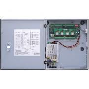 ASC1204C-S kontroler pristupa za četvoro vrata