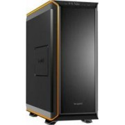 Carcasa be quiet! Dark Base 900 Orange Fara sursa