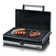 BISTECCHIERA BARBECUE SEVERIN PG 2368