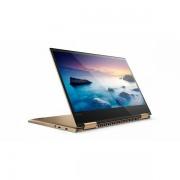 Lenovo prijenosno računalo Yoga 720-13IKB, 81C3008FSC 81C3008FSC