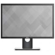"Dell 22"" LCD Dell P2217 Professional TN 16:10 /HDMI/DP/VGA/USB/3RNBD/Černý"