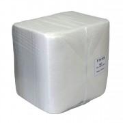 Euro Products Poetsdoek P91120 wit A kwaliteit 10kg (P91120)
