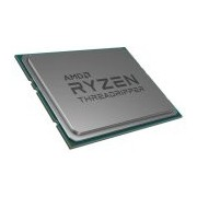 AMD CPU Desktop Ryzen Threadripper 3960X (24C/48T, 4.5GHz,128MB,280W,sTRX4) box (100-100000010WOF)