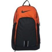 Nike Alpha Rev 28 L Backpack(Black)