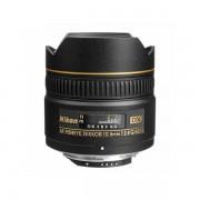 Obiectiv Nikon AF DX Fisheye-Nikkor 10.5mm f/2.8G ED