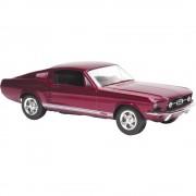 Model automobila Ford Mustang GT ´67 531260 Maisto 1:24