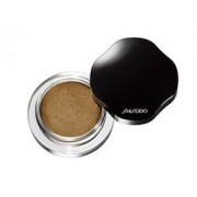 SHISEIDO SHIMMERING CREAM EYE COLOUR BR306 LEATHER 6GR
