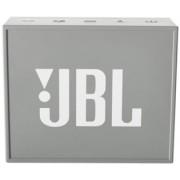 Boxe Amplificate - JBL - Go Gri