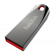 USB Flash 64GB 2.0 SanDisk SDCZ71-064G-B35 Cruzer Force