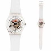 RL-03950-01: SWATCH WHITE JELLY - GZ157E