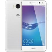 Huawei Y6 (2017) Dual Sim 16GB Blanco, Libre B