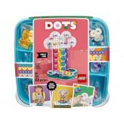 Suport bijuterii Curcubeu LEGO® DOTs 41905