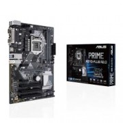 ASUS PRIME H310-PLUS R2.0
