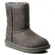 Cipő UGG - Classic II 1017703K K/Grey