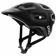 POC - Trabec - Casque de cyclisme taille XL/XXL - 59-62 cm, noir/gris