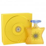 Fire Island by Bond No. 9 Eau De Parfum Spray 3.3 oz