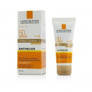 La Roche Posay Anthelios Smoothing Optical BLUR SPF50 - Unifying 40ml