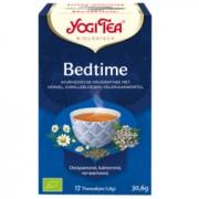 Yogi Tea Bedtime Bio