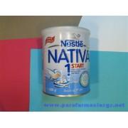 NATIVA 1 STAR 400 GR 312207 NATIVA 1 START - (400 G )