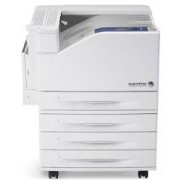 IMPRESORA XEROX PHASER 7500DX COLOR 110V