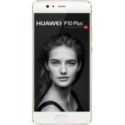 Telefon Mobil Huawei P10 Plus 128GB Dual Sim 4G Gold