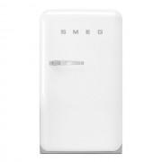 SMEG Frigorífico De 1 Puerta FAB10HRB Con Apertura A La Derecha Blanco