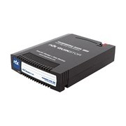 Tandberg Data RDX QuikStor 3 TB Hard Drive Cartridge - SATA - Internal - Removable